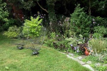 garden Squeezins